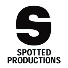 SPOTTED PRODUCTIONS